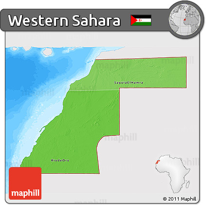 free online dating in western sahara Webdate is online dating for free chat with singles and find your match after browsing member pictures from all over the world webdate is the worlds best 100% free online personals and dating service.
