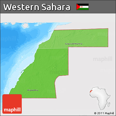 western sahara singles Fill out the form with any questions or inquiries you have for the shipley homestead single family homes community you can also call or chat with us for immediate responses.