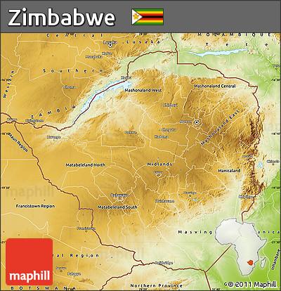 from Isaac online dating zimbabwe bulawayo